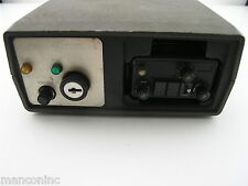 GE General Electric 354C3A1J Personal Radio Charger Car Charger With Radio