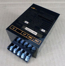 AAK Corporation CM241/480VAC Regulated Power Supply