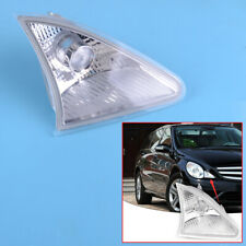 Fit for Mercedes-Benz R320 R500 Right Side Position Light Front Parking Lamp