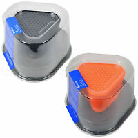 Genuine Nokia Portable Mini wired MP3 MP4 3.5mm Smartphone Outdoor Party Speaker