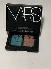 NARS Duo Eyeshadow in shade CHIANG MAI *New and Authentic*