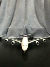 1/200 A380-800 Hogan Thai Airlines