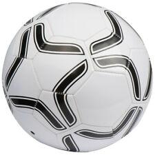 Fußball / Größe 5