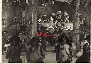 NAPOLEON BONAPARTE -1925/1927- A.GANCE - CARTOLINE-GMG -Collection Perso A.GANCE
