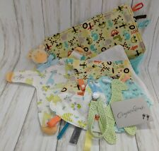 Baby Boy Gift Set, (all items handmade)