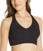 Hanes Get Cozy All Day Comfort Racerback Pullover Bra Size Small 36-38C BL *NEW*