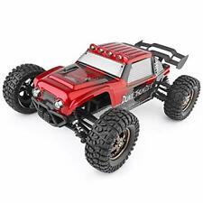 Ferngesteuert Auto 2,4 GHz 4WD 1/12 RC Desert Buggy 38 KM/H Spielzeug  B-WARE