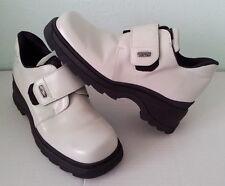 Esprit Damen echt Leder Schuhe Gr.38 TOP Neuwertig !!!