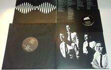 "Arctic Monkeys AM Deluxe Edition 180GSM vinyl LP +7"" Single +Download +Booklet"