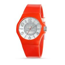 OROLOGIO AL QUARZO MISS SIXTY FLASH R0751124503 LIST.€59.00 TRASPORTO INCLUSO