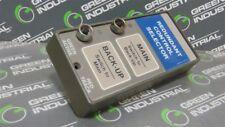 USED Compressor Controls Corporation 18-214435-001 Redundant Control Selector
