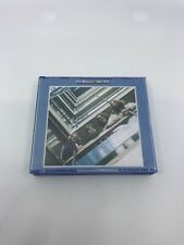 THE BEATLES 1967 1970 BLUE ALBUM - Remastered 2 CD - 1993 - EMI Label - VG