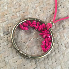 Silver Plated Celestial Horoscope Fashion Necklaces & Pendants