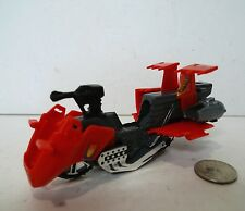 MASK KENNER Motorcycle Vampire M.A.S.K. 1980 !!!