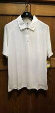Seadoo Men'S Technical Polo Shirt Xl