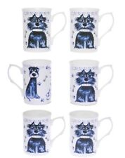 Porcelain & China Dogs 1980-Now Date Range