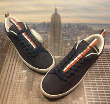 Nike Blazer Low PRM QS Call Me 917 Country Club Mens Size 10.5 874688 441 New SB