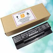 Original New Battery For ASUS A32-N56 N56 N56V N56J N56VZ N56D N56DP N56J Series