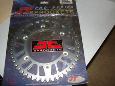 KTM Rear Sprocket JTA897.48 Models 125 150 200 250 300 350 380 400 450 500 525