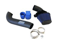 Air Intake Kit-GT BBK Performance Parts 15575 fits 86-87 Ford Mustang 5.0L-V8