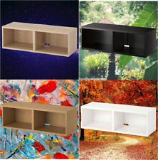 *New* BESTA TV bench in 4 colors 120x40x38 cm *Brand IKEA*