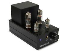 Little Dot MKII MK2 Tube Headphone Amplifier + Pre-Amplifier