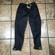 Nwt REI Randonee New Hiking Cycling Pants Women's Size L Large 3m 687549 $79 Og