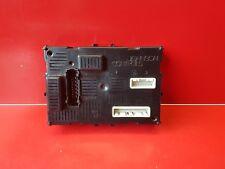 NISSAN MICRA K12 BOITE A FUSIBLE BSI REF 284B2AX620 284B2 AX620