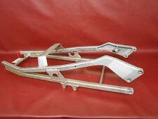Honda CBR900 RRY RR1 929 Berceau arrière 316ep71