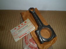NOS HONDA VF750 CRANKSHAFT CONNECTING ROD 13203-MBO-010
