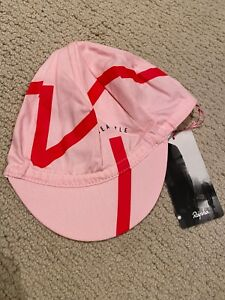 Rapha Seattle cycling cap/hat