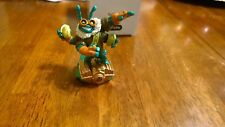 Skylanders SuperChargers Thrillipede (PS4/Xbox One/Xbox 360/PS3/Nitendo Wii)