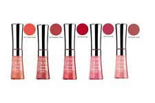 L'Oreal Glam Shine Diamant Lip gloss 6ml