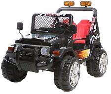 Kinder Elektro Auto, Zwei sitzer und Doppel-Motor 2X 45 Watt mit 2 X 6V/20AH !!,