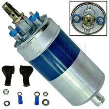 NEW Petrol fuel electric pump for Ford Sierra XR4i, 4x4
