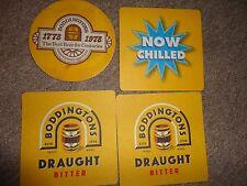 Beer drinks mats drip coaster BONNINGTONS job lot collection