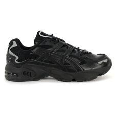 ASICS Men's GEL-Kayano 5 OG Black/Black Shoes 1191A147.001 NEW