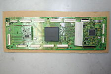 Pioneer awv2074 Digital Video PCB per pdp-435/pdp-505 TV al Plasma * Nuovo di Zecca *