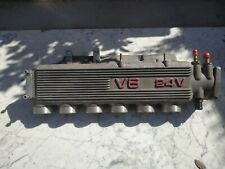 Plenum Alfa V6 GT 3.2 GTA 147 156