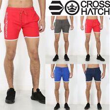 Nylon Sports Shorts for Men