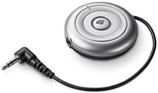 Plantronics Pulsar Universal 3.5mm Spare Analog Audio Adapter 70905-01