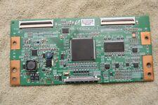 Samsung LN40B500P3FXZA t-con board #FHD60C4LV1.1