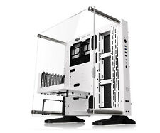Thermaltake Core P3 Snow Mid Tower ATX Case Acrylic Side USB 3.0 X 2