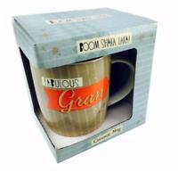 Fabulous Gran  Mug Gift Boxed BS118G