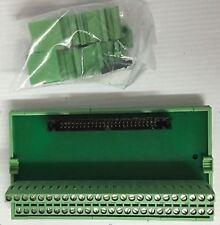 National Instruments CB-100 Terminal Block Kit  100-Pin DAQ Device (777812-01)