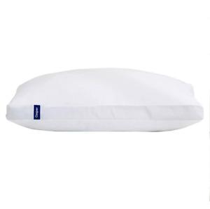 Casper Essential Pillow 100% Cotton Standard Size