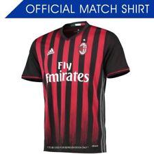 Domicile de football de clubs italiens, taille S