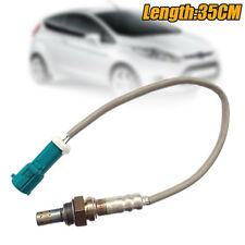 Oxygen Lambda O2 Sensor Fit Ford Focus Cougar Fiesta Fusion KA Mazda 1.25 1.4