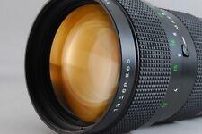Hasselblad Schneider-Kreuznach C Variogon 140-280mm f/5.6 Lens [Near Mint] #498