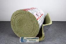 Rockwool Klimarock - Steinwollmatte 40mm / 4,65m²